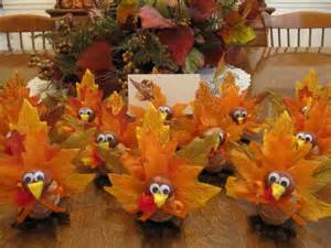 gifts for home decoration fall thanksgiving home decor diy day gift decorations