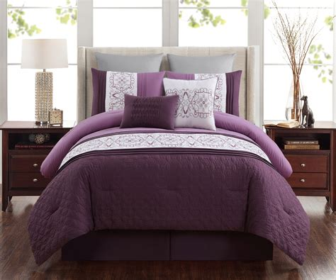 king size comforter sets kmart image for homemaker black