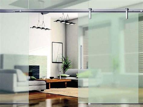Walnut Kitchen Designs ikea room devider sliding room dividers ikea studio