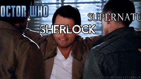gif wallpaper doctor who doctor who sherlock gif find share on giphy