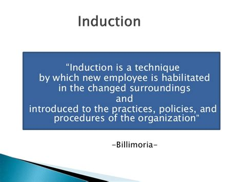 induction and orientation in hr induction and orientation in hr 28 images induction and orientation in hrm induction and