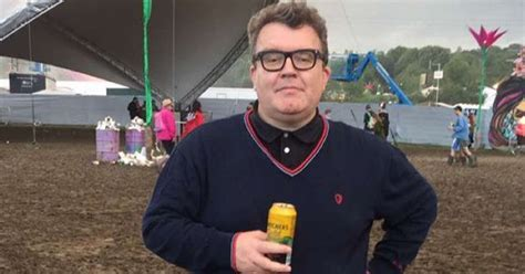 Labour enforcer Tom Watson filmed partying at 4am