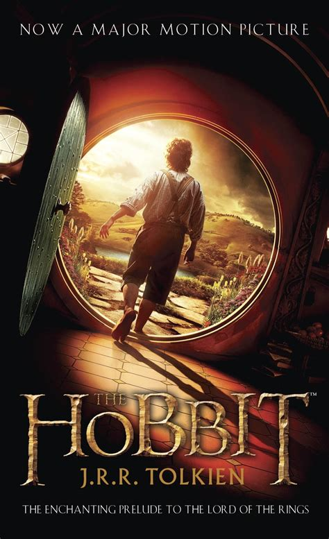 Baru Buku The Lord Of The Rings 9 Pembawa Cincin Jrr Tolkien Proud To Be A Potterhead Review The Hobbit An