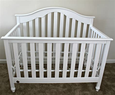 Crib Mattress Cost Crib Mattress Price Crib Mattress Pad Protector In The Uae See Prices Reviews And Buy In Dubai