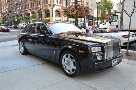 limousine rolls royce rolls royce phantom limousine mieten wien bei e m hochzeit