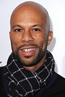 movie actor common common imdb