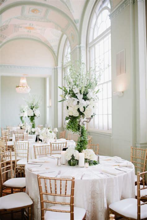 18 stunning wedding reception decoration ideas to