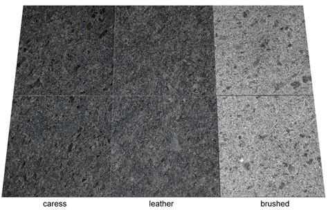 granit satiniert oder poliert steel grey aus dem granit sortiment wieland naturstein