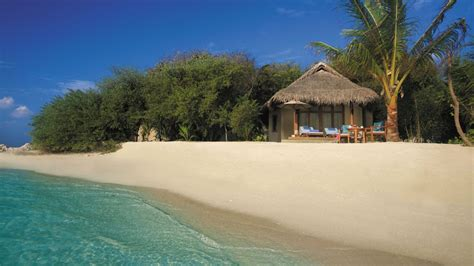 house beach anantara dhigu maldives resort and spa licious travel