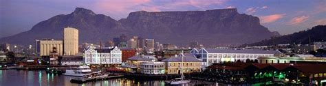 cape town and jozi make top cities list for ultra rich property buyers cape town skyline proudly south cape town johannesburg city and cape