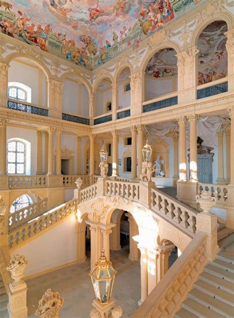the baroque baroque architecture in central europe 61 best fab period staircases images on pinterest stairs