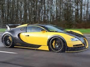 Bugatti Tuned Bugatti Veyron 16 4 Tuning Oakley Design Autozeitung De