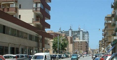 Imprese Edili Siracusa by Siracusa 18 Milioni Bando Periferie Per Una Citt 224 A