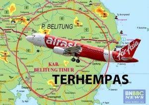 airasia qz 365 berita penjelasan qz8501 terbang tanpa kebenaran pada