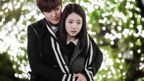 film drama park shin hye park shin hye s best 5 dramas youtube