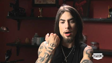 ink master dave navarro s tattoos youtube