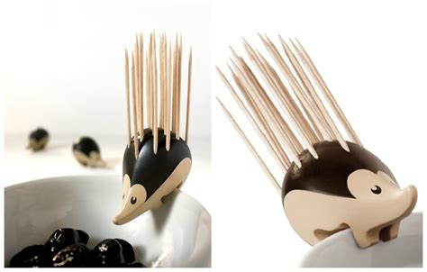 tooth pick holders toothpick holder home designing