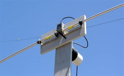 which is better vertical or dipole qrz now radio news