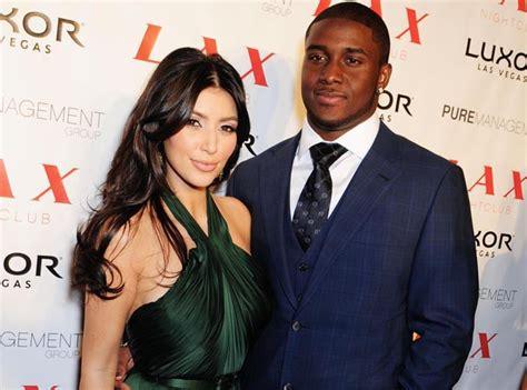 Ray J Kardashian Meme - kim kardashian retrouvailles inconfortables avec son ex