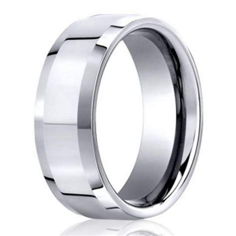 wedding rings pictures platinum wedding ring mens