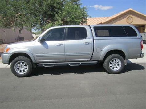 2006 Toyota Tundra 4x4 For Sale Find Used 2006 Toyota Tundra Cab 4x4 Low In