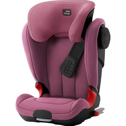 neuroscience and architecture timeless patterns and their impact on our well being books britax r 246 mer child car seats 15 36 kg buy at kidsroom