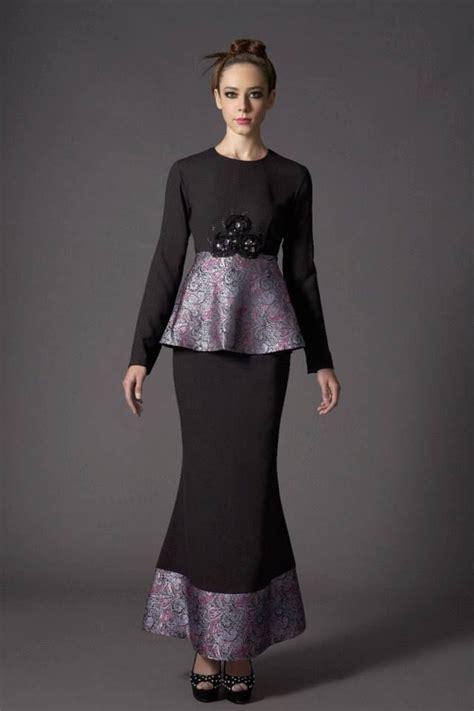 Tunic Parang Classic 824 best images on curve dresses feminine fashion and shift dresses