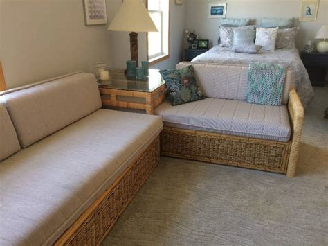 spectacular retails    part   bahama bedroom set wicker world high quality