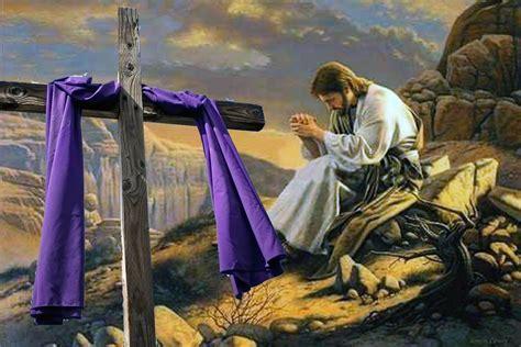 imagenes de jesucristo en cuaresma vivamos la cuaresma cambio yo cambia todo kolping bolivia