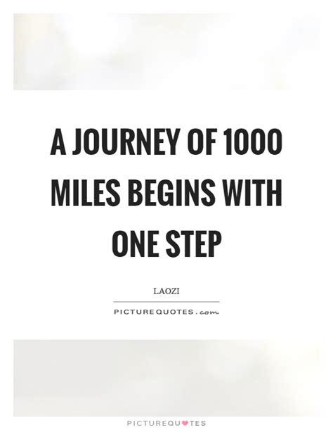 Wedding Quotes Journey Begins wedding quotes journey begins wedding quotes journey begins