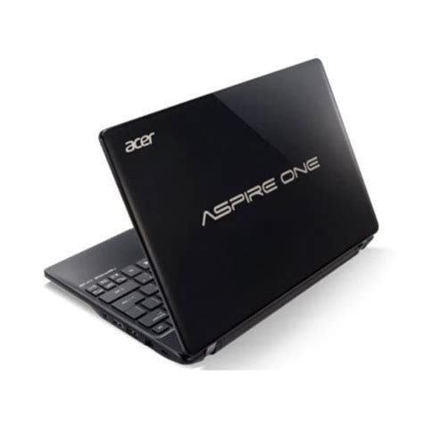 Laptop Acer Aspire One 725 Win 8 netbook acer aspire one 725 drivers for windows xp windows 7 windows 8 32 64 bit