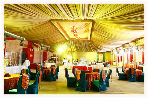 india 2015 theme 5 delightful indian wedding themes