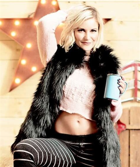 12yr hairy webcam avi 42 best images about renee young wwe on pinterest
