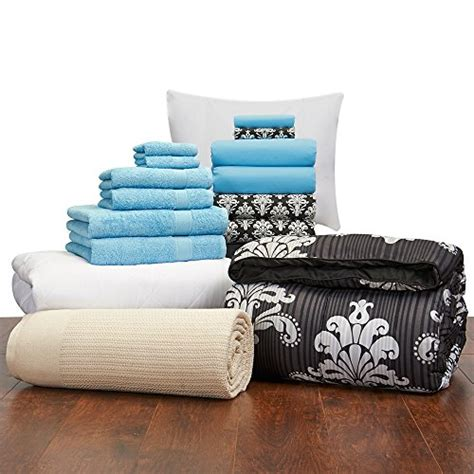 cheap dorm bedding cheap comforters for college dorm bedding twin xl