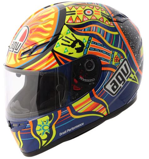 agv gp tech rossi  continents buy cheap fc moto