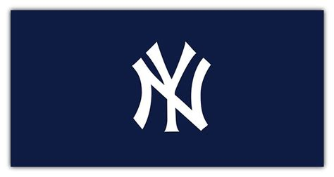 best logos in the world top 10 most talked about best sports logos of all time