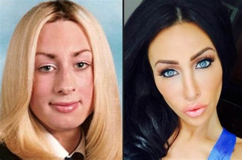 30 insane celeb beach photos ex on the beach s laura alicia summers reveals before and