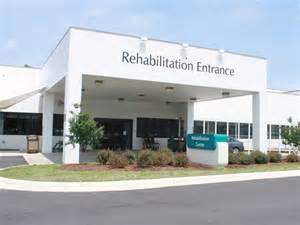 Rehabilitation Center Vidant Rehabilitation Center Children S Health Ecu