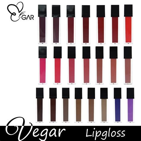 Liquid Lip Care 5in1 Matte Lipgloss Cosmetics cosmetics factory no logo matte liquid lipstick children