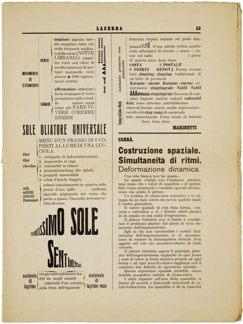 magazine layout history grid systems