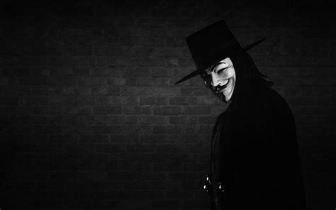 V For Vendetta Mask Wallpaper | mask v for vendetta wallpapers and images wallpapers