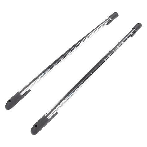 cadillac cts roof rack perrycraft 174 cadillac cts cts v 2011 dynasport roof rails
