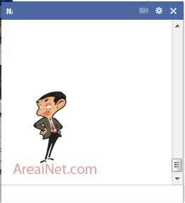Facebook Chat Meme Codes - big memes on facebook chat image memes at relatably com