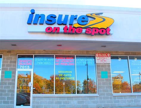 berwyn car insurance sr insurance insure   spot