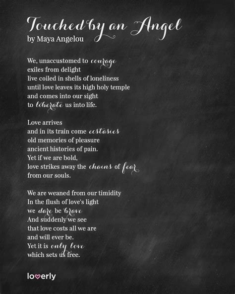 maya angelou biography in spanish maya angelou poems and quotes quotesgram