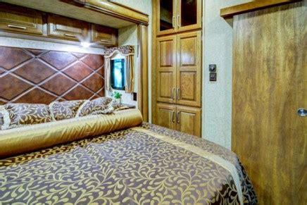 keystone montana fk named  rv   year luxurycom