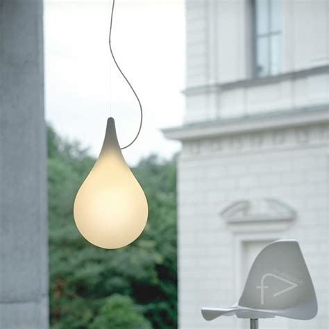 Drop Pendant Light Fervency Britains Designer Department Store Free Uk Delivery Liquid Light Drop 2 Pendant