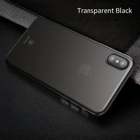 Bms Black Matte Soft Samsung Galaxy J3 Pro New J330 protective shell back cover cases for iphone x 10 ultra