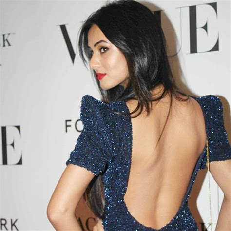 sonal chauhan skin care unknown facts about sonal chauhan slide 2 ifairer