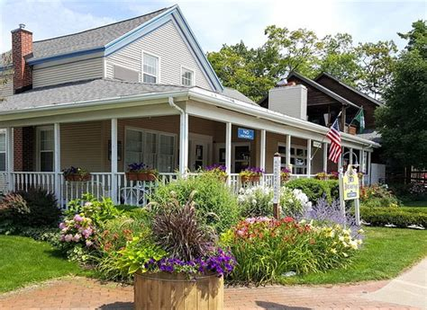 glen arbor bed and breakfast glen arbor bed breakfast and cottages updated 2017 b b